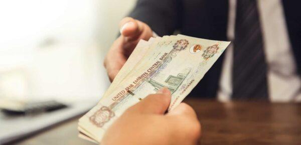 تمويل سيارات بدون تحويل راتب