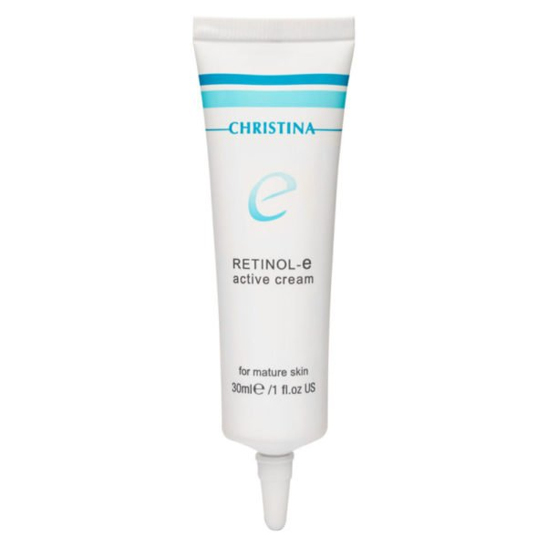 كريم ريتينول Retinol Cream