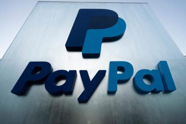 مميزات موقع paypal