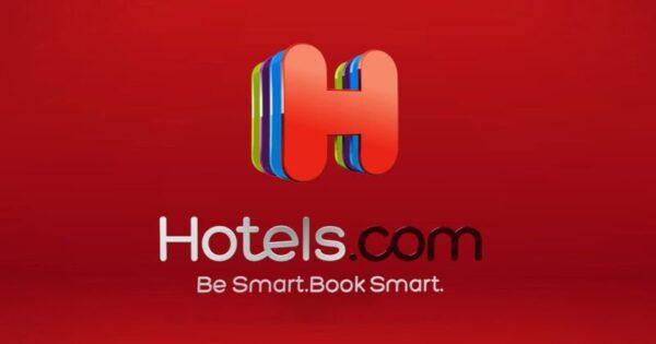 موقع Hotels