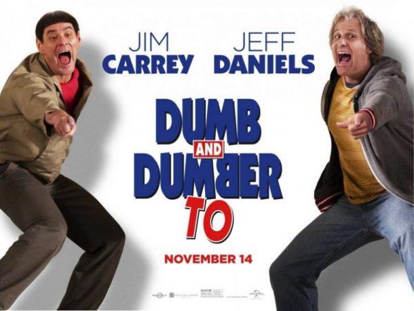 Dump and Dumper