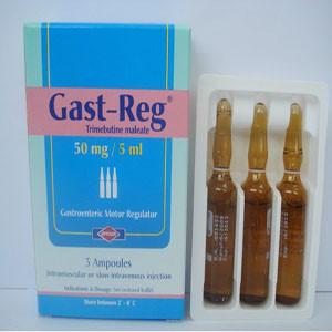 Gast-Reg